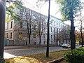 145.Будинок духовної семінарії, Яворницького, 35.jpg