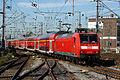 146 026 Köln Hauptbahnhof 2015-10-02.JPG