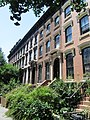 147-157 Prospect Place Prospect Heights.jpg
