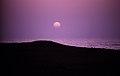 147Zypern Paphos Sonnenuntergang (14110501303).jpg