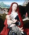 1490 David Maria mit dem Kinde anagoria.JPG