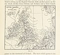 149 of 'A Class-Book of Physical Geography ... New edition, revised and largely rewritten by R. A. Gregory' (11288372076).jpg