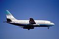 14bf - Untitled Boeing 737-2K5; HZ-MIS@ZRH;15.02.1998 (5552705361).jpg