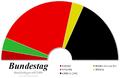14e-Bundestag.png
