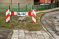 15-03-15-Angermünde-RalfR-DSCF2895-33.jpg