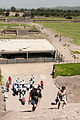15-07-13-Teotihuacán-RalfR-N3S 9213.jpg