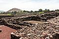 15-07-13-Teotihuacán-RalfR-N3S 9236.jpg