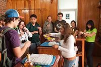 15-07-20-Souvenierladen-in-Teotihuacan-RalfR-N3S 9385.jpg