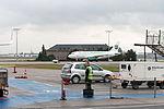 15-12-09-Flughafen-Berlin-Schönefeld-SXF-Terminal-D-RalfR-029.jpg