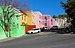 15-37 Pentz Street, Bo-Kaap (01).jpg