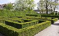 15. Fotoworkshop Nürnberg Hummelsteiner Schlosspark Heckengarten (MGK15839).jpg
