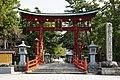 150228 Kehi-jingu Tsuruga Fukui pref Japan02s3.jpg