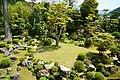 150425 Ishitani Residence Chizu Tottori pref Japan06n.jpg