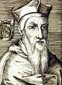 1505 FATIUS SANTORIUS - SANTORI FAZIO.JPG