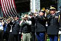 150th Anniversary of TAPS 120519-A-ZI280-004.jpg
