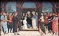 1510 Szene aus dem Leben des heiligen Augustinus 02 anagoria.JPG