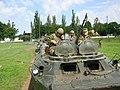 151st Infantry Battalion (3).jpg