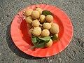 1528Food Fruits Cuisine Bulacan Philippines 34.jpg