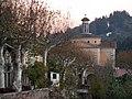 152 Carrer i capella de la Pietat (Arbúcies).jpg