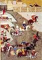 1566-Attack on Szigetvar-Tarih-i-Suleyman.jpg