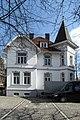 157 Wohnhaus, Oberstraße 35 (Wevelinghoven).jpg