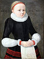 1588 Bildnis der Maria Jacobina Völker.JPG