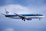 159ag - KLM Boeing 737-406, PH-BTG@ZRH,27.12.2001 - Flickr - Aero Icarus.jpg