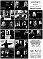 15 Konzerte. Dirigentin Hortense von Gelmini.jpg