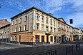 15 Lychakivska Street (10).jpg