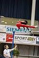 15th Austrian Future Cup 2018-11-23 Alfred Schwaiger (Norman Seibert) - 02026.jpg