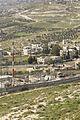 16-03-31-israelische Siedlungen bei Za'atara-WMA 1167.jpg