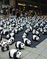 1600 panda.jpeg