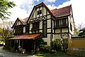 161223 Old Kaninnomiya villa Hakone Japan02s3.jpg