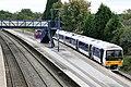 165031 Chiltern Railways Hatton station(3) (38669489366).jpg