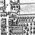 1660, Omgeving Scheveningseveer, Den Haag, Cornelis Elandts.jpg