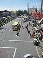 1698Gil Puyat Taft Avenue Pasay 08.jpg