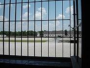 16JUN2005 Munich 089