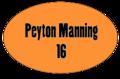 16 Manning ret number.png