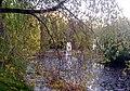170520111786 Усадьба Расторгуева Л.И.- Харитонова, висячий мост и беседка.jpg