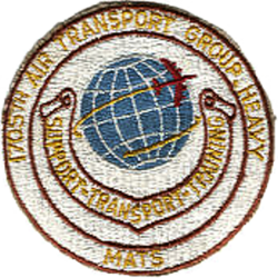 1705th Air Transport Group - Emblem.png