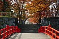 171103 Morioka Castle Morioka Iwate pref Japan09n.jpg