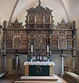 17139 Basedow Kirche Altar.jpg