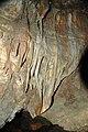 171 Flowstone & draperies 1 (8316550591).jpg