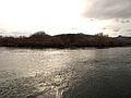 173 L'Ebre i el meandre del Tamarigar (Miravet).JPG
