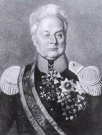 1769 Ferdinand Friedrich.JPG