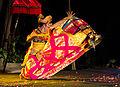 17 Years of Sekar Jepun 2014-11-01 66.jpg