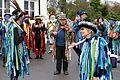18.12.16 Ringheye Morris Dance at the Bird in Hand Mobberley 190 (31585836442).jpg