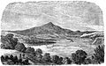 180-MT TAMALPAIS-FROM EASTERN SLOPE OF ANGEL ISLAND.jpg