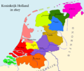 1807koninkrijk holland crop.png