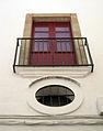 180 Museu Marès de la Punta, c. Església 41-43.jpg